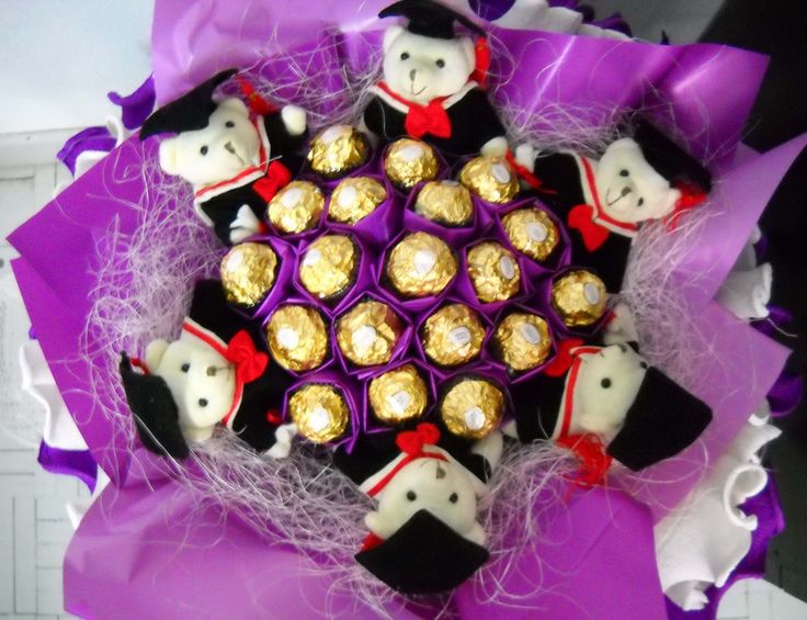 Chocolate Bouquets HighRes ... Click Visit for more Pics