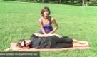 Lezione di Pilates - Esercizi Spiegati Passo Passo - Parte 4
