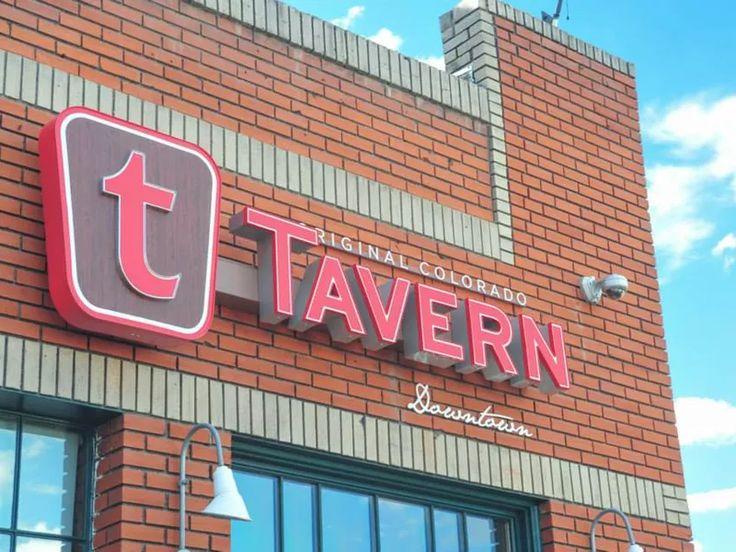 Tavern | Downtown Denver | Rockies Games  | Rockies Tickets | Buy-one-Get-one Draft Beers | 7th Inning
