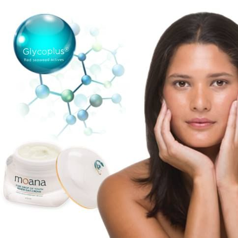 Did you know: Moana is unlike any other cosmeceutical skincare range out there! One unique point of difference is that #Moana contains up to 95% active ingredients.   http://www.moanaskincare.com/about-moana-skincare/why-is-moana-different