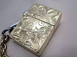 #silverjewelry #eagle #シルバーアクセサリー #シルバーアクセ #インディアンジュエリー #バイカー #アメカジ #arabesque #アラベスク #イーグル #Zippo #オイルライター