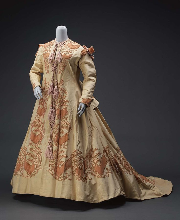314 Best 1860s Women S Fashion Images On Pinterest