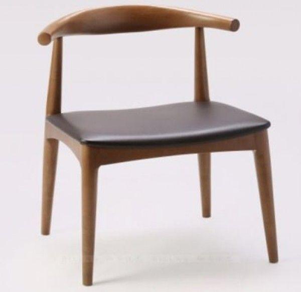 Scaun lemn SL-02 - scaune lemn