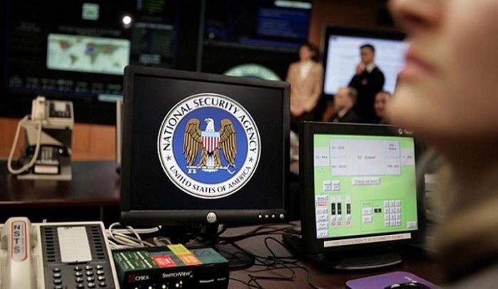 Según el diario The New York Times, el gigante de telecomunicaciones, AT&T facilitó el espionaje masivo a sus clientes. Entre las principales misiones estuvo la vigilancia de las comunicaciones de la sede de la ONU en Nueva York, entidad que desde hace años es uno de los principales clientes de AT&T