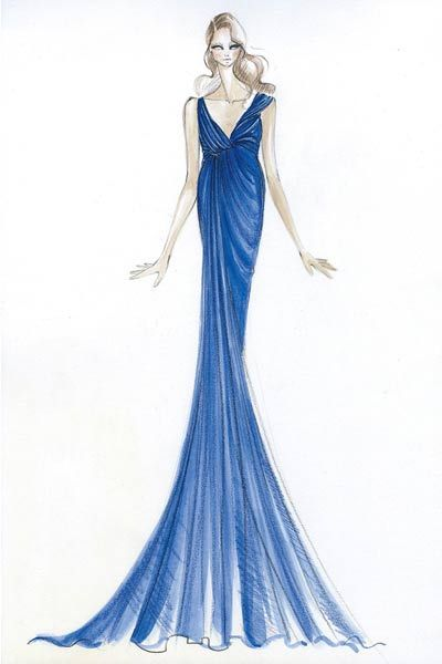 17 Best images about Fashion Designs on Pinterest | Top fashion ...