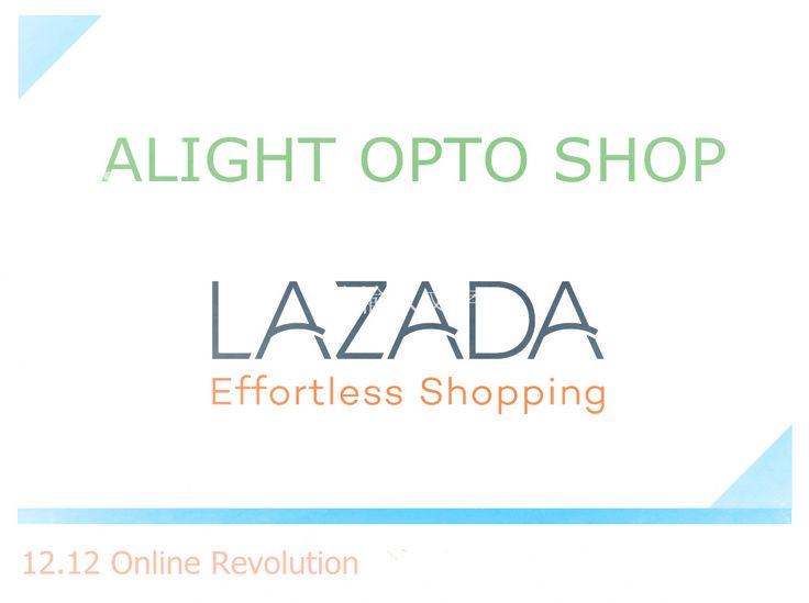 led lighting-lazada