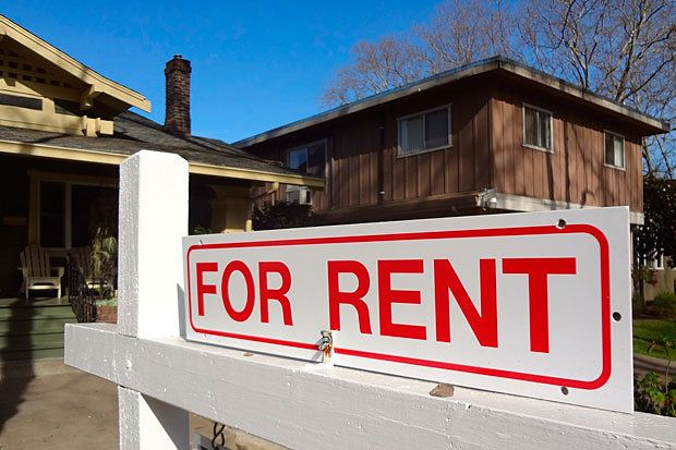7 Things to Remember Before Renting Out a Room -  #ldnont @pinpointpm