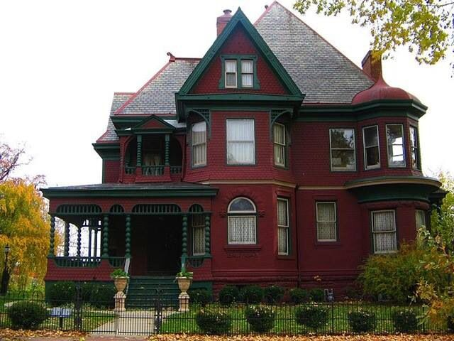 29 Best Exterior Paint Images On Pinterest Exterior Paint Colors Exterior