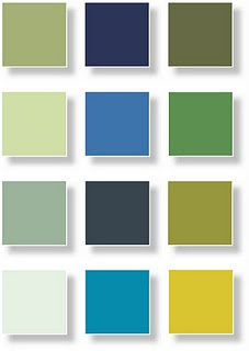 Zen color palette by The Color Association | Home Decoration | Pinterest |  Colour pallette, Feng shui and Bedrooms