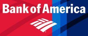 bank of america michigan uia debit card