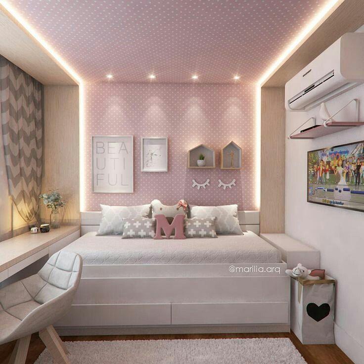 M s de 25 ideas incre bles sobre recamaras individuales en for Recamaras con camas individuales