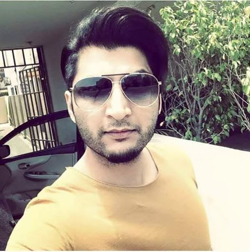 97 Best Bilal Saeed Images On Pinterest