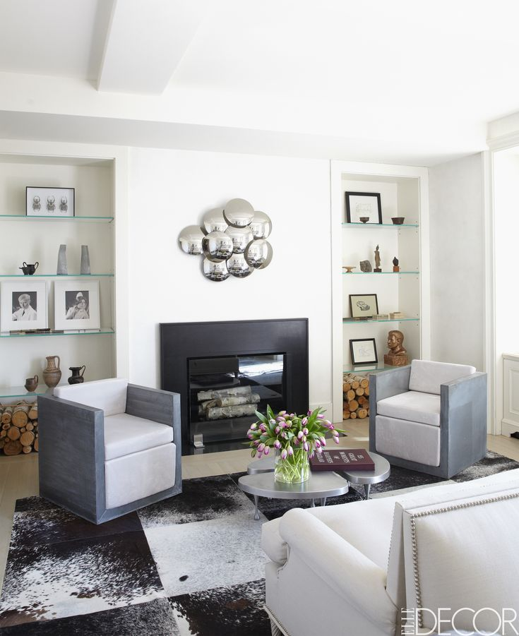 white living room furniture decorating ideas paint for apartments designs
