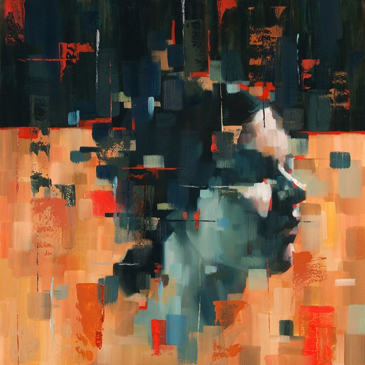 508 best ArtPaintings images on Pinterest Art paintings The