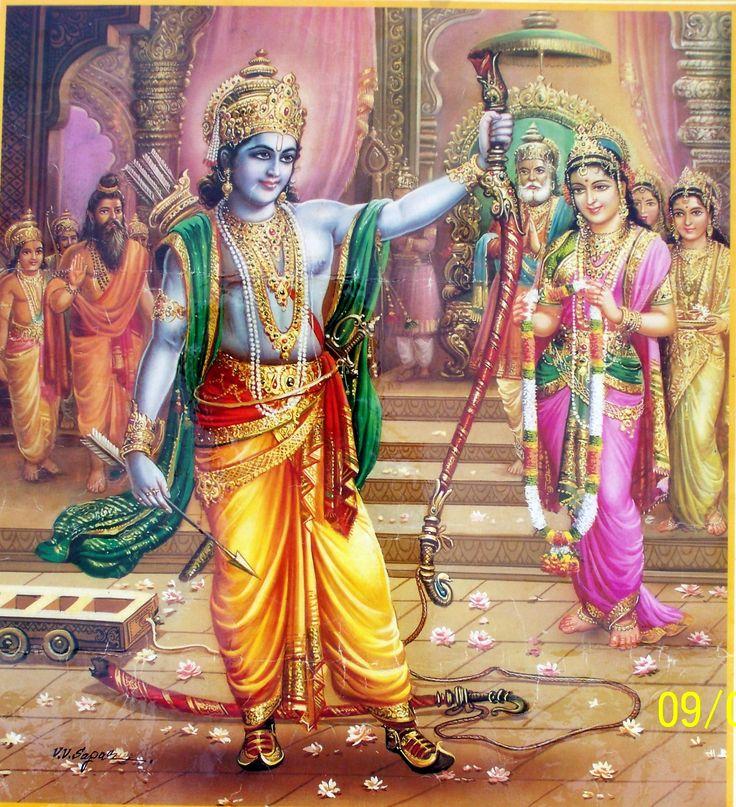 Hara rama hare krishna temple in bangalore dating 6
