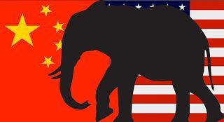Kerry B. Collison Asia News: Sea Change Awaits Trump in Thailand - Kingdom can ...