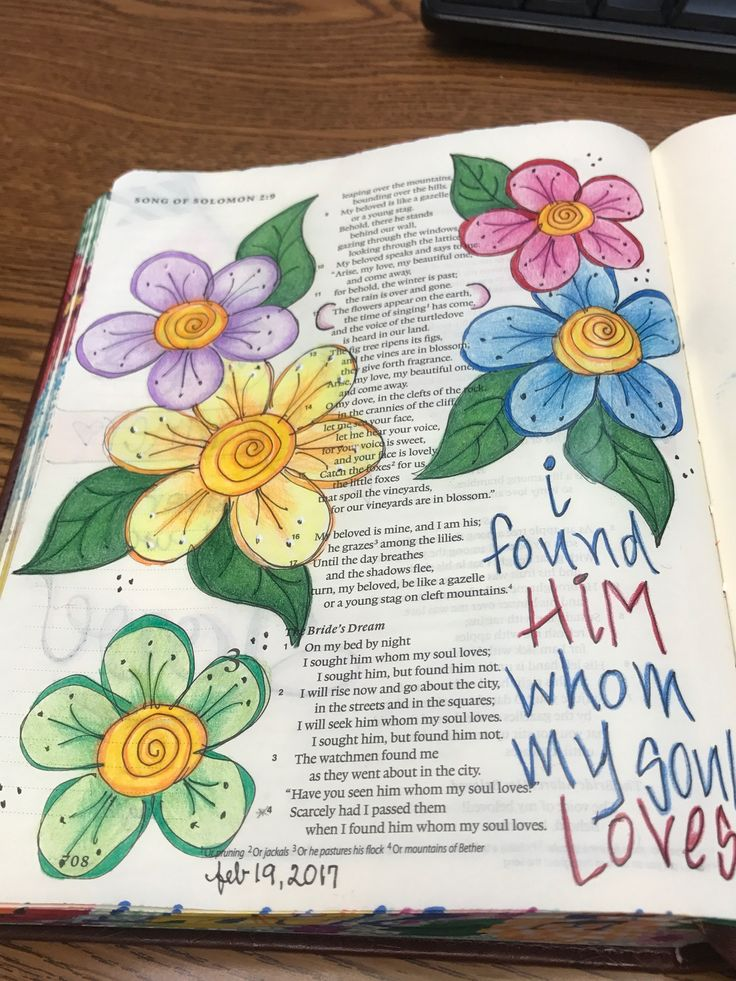 essay on songs of solomon Word of the year our word of the year choice serves as a symbol of each year's most meaningful events song of solomon essay milkman lookup trends it is an.