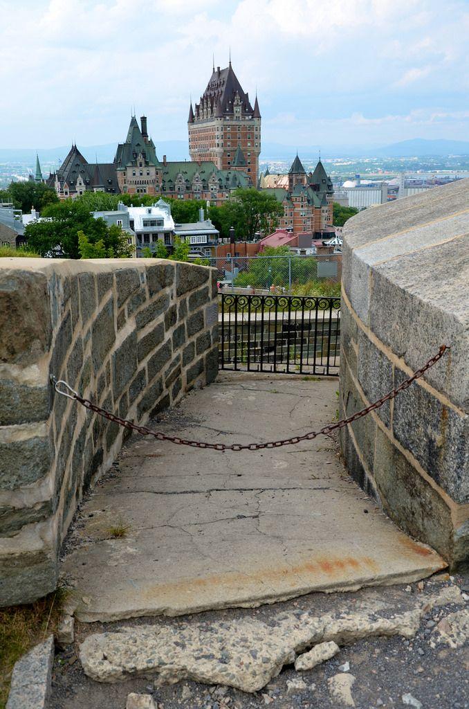 155 Best Ville De Qu Bec Images On Pinterest Quebec City Canada And Beautiful Places
