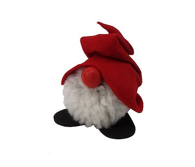 Ashbee Design: Swedish Tomte • Both Traditional and Contemporary
