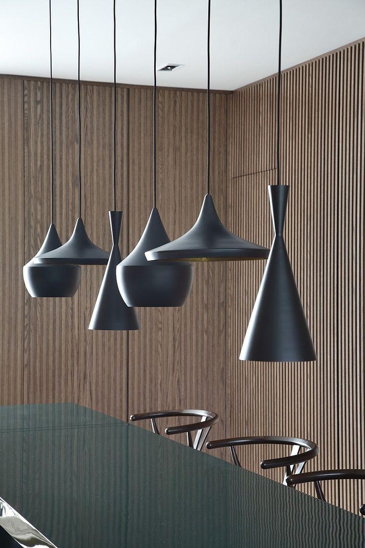 25 beste idee n over tom dixon op pinterest koperen verlichting. Black Bedroom Furniture Sets. Home Design Ideas