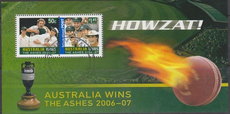 Australia 2008 Beijing Olympic Medal Winners Set Fine Used  All 14 values Other Australian Stamps HERE