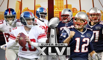 Go Giants WATCH FREE NY Giants Road to Super Bowl XLVI playoff highlights - YouTube http://youtu.be/dYxoW6D8El0
