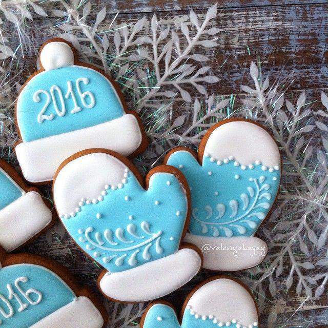 #cookies #gingerbread #decoratedcookies #kz #karaganda #candybar #кендибар #караганда #имбирныепряники #новыйгод #расписныепряники #подарок #пряникипеченьки #