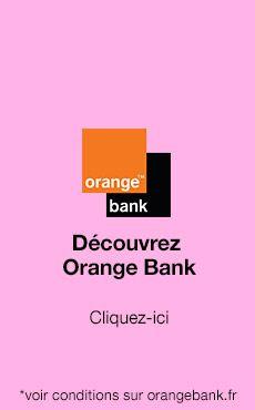 portail orange actu sport assistance internet web mail orange
