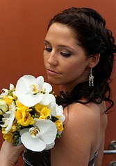 Hair and Makeup by Beauty by Corinne  www.beautybycorinne.com.au  #makeup  #hair  #weddings