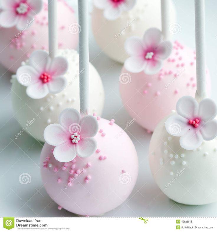 Wedding Cake At Indian Wedding Stock Images - Image: 29682314
