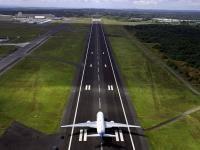 Aeroporto Internazionale Franz Josef Strauss, Monaco di Baviera #Ciao