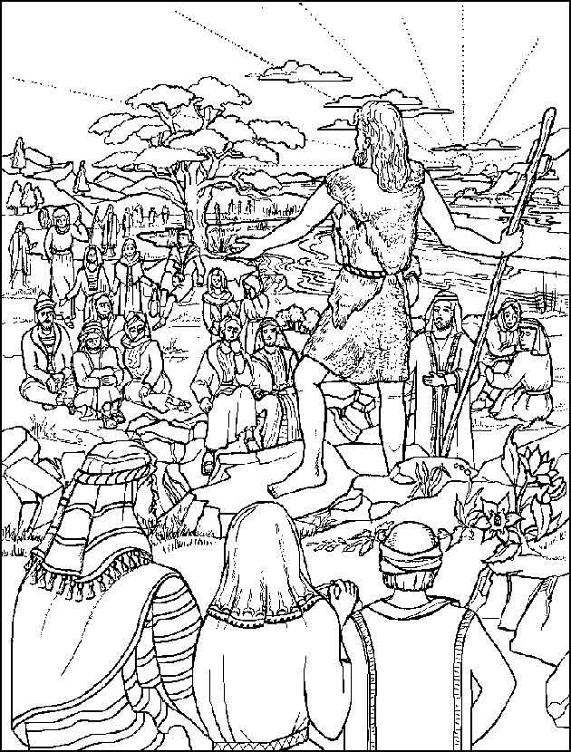 top 275 ideas about coloring pages bible on