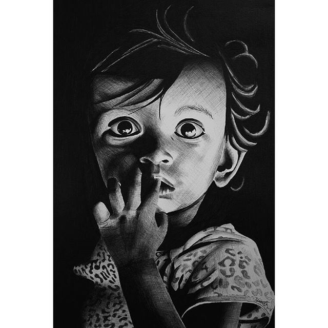 Reposting @manuvicius: La pupila. Dibujo bolígrafo BIC. Disponible en Etsy.  #ballpendrawing #pendrawing #pencilsacademy #drawinganatomyandart #inkdrawing #drawing_expression #painting #arts_gate #arte #imaginary_art_ #art #drawing #artwork #dailyarts #artshub #creativeuprising #artmagazine #etsy #sharingart #creative #artgallery #artsy #worldofartists #instaart  #worldofpencils #moanart #pencilsacademy #etsystore #artoftheday #artsanity