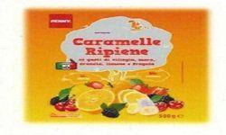 penny market caramelle ritirate dal mercato caramelle penny market ritirate dal mercato in quanto possono contenere degli allergeni. le caram penny market caramelle mercato news
