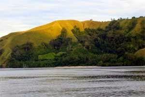 Jual Tiket Pesawat: Pulau Dua Luwuk Indonesia  Pulau cantik ini terletak di Kecamatan Balantak, Kabupaten Banggai, Provinsi Sulawesi Tengah dan menjadi maskot pariwisata dari Kabupaten Banggai. Belum banyak orang yang mengetahui tentang obyek wisata satu ini. Walaupun begitu, pulau ini memiliki pemandangan alam yang sangat indah nan asri. - See more at: http://tiketpesawatklaten.blogspot.com/#sthash.AOAeDrxx.dpuf