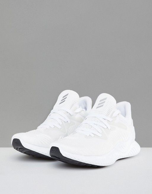 adidas Alphabounce Beyond In White  847b79584