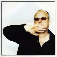 BLACK FRANCIS (AKA Frank Black) - catch the PIXIES main man in conversation with Dave Haslam at Manchester's Albert Hall on 20th November 2013. The enigmatic singer hosts a special night a day ahead of the band's gig at the Manchester Apollo (which has long-since sold out). Tickets for the conversation cost £12 + fees --> http://www.allgigs.co.uk/view/artist/7961/Black_Francis.html