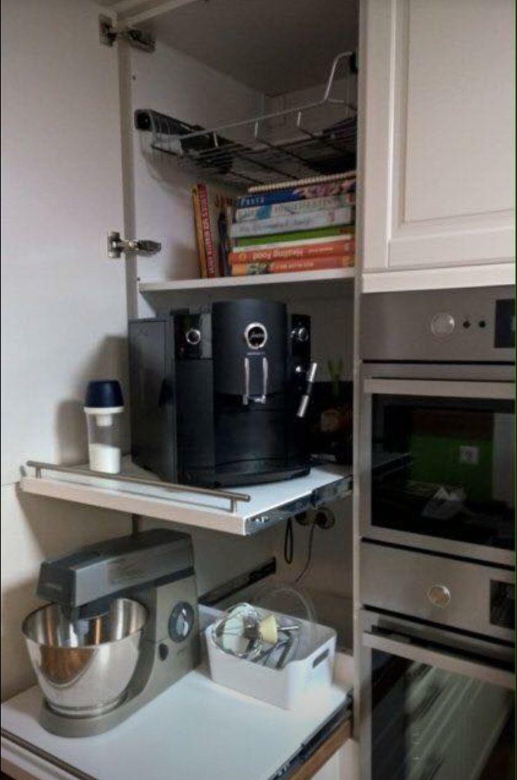94 besten Küche Bilder auf Pinterest   Haus ideen, Haus küchen und ...