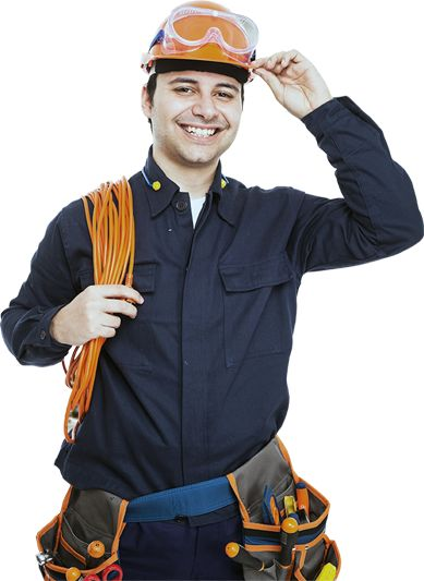 Direct Electricians Sun City West offers a complete portfolio of electrical services including preventive maintenance, emergency services, technical support and equipment reconditioning.. #SunCityWestElectrician #ElectricianSunCityWest #ElectricianSunCityWestAZ #SunCityWestElectricians #ElectricianinSunCityWest