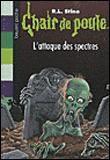 http://livre.fnac.com/a2870194/Chair-de-poule-Tome-53-L-attaque-des-spectres-Robert-Lawrence-Stine