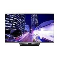 "50"" LG 50PA5500 1080p Plasma HDTV for $599.99"
