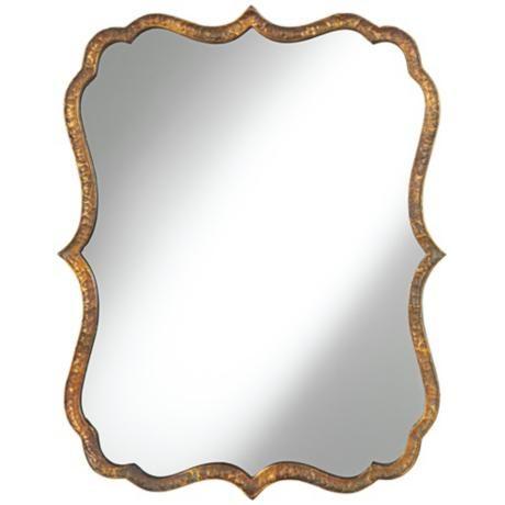 83 best mirrors images on pinterest | mirror mirror, bathroom