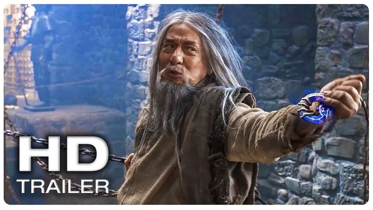 THE IRON MASK Trailer #1 Official (NEW 2020) Jackie Chan. Arnold Schwarzenegger Movie HD - YouTu… in 2020   Arnold schwarzenegger movies. Jackie ...
