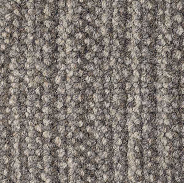 Riviera Carpets Eton 706 Grey Shadow