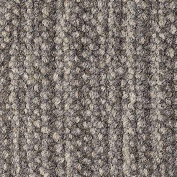 Riviera Carpets Eton 706 Grey Shadow