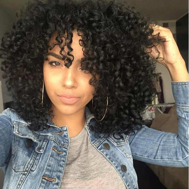 25 beautiful kinky curly hair ideas on pinterest s curl afro peruklar wigs synthetic wig women hairstyle afro wigs for black women long kinky curly synthetic black wig natural cheap hair wig bu bagli bir am pmusecretfo Image collections