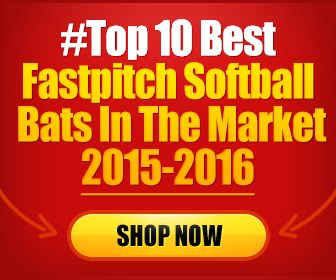 8 best fastpitch softball bats images on softball