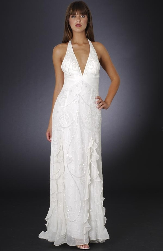 articles destination wedding dresses gowns cheap affordable