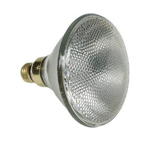 GE 90w 120v PAR38 Floodlight Outdoor Light Bulb