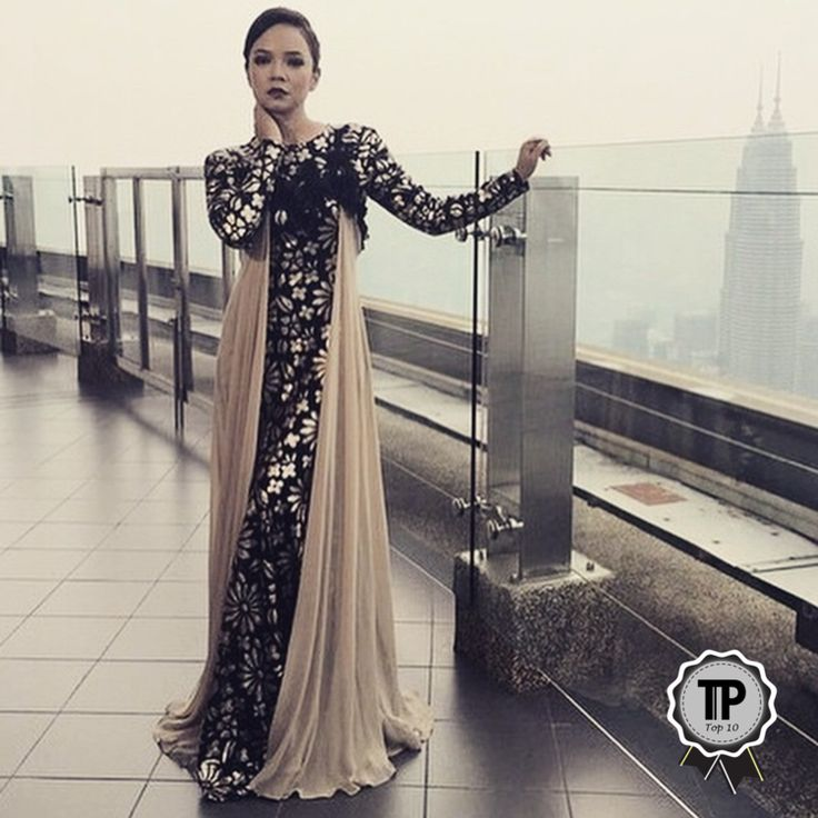 top-10-malaysian-fashion-designers-to-watch-nazreen-idris